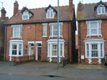Thumbnail for sale in Tewkesbury Road, Longford, Gloucester