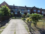 Thumbnail to rent in Roscoe Road, Billingham