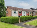 Thumbnail for sale in 1 Waverley Way, Paisley
