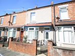 Thumbnail for sale in Coniston Street, Darlington, County Durham
