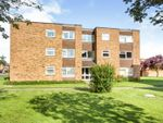 Thumbnail for sale in 51 Willowhayne Drive, Walton-On-Thames