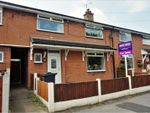 Thumbnail to rent in Wessex Drive, Northwich