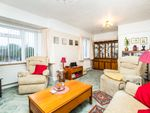 Thumbnail for sale in South Farm Road, Broadwater, Worthing