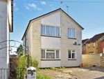 Thumbnail to rent in Woodhill Close, Ryde, Isle Of Wight