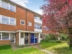 Thumbnail to rent in Lyme Farm Road, Kidbrooke