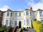 Thumbnail for sale in Risca Road, Newport