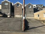 Thumbnail to rent in Northampton Lane, Swansea