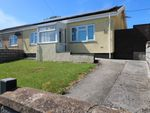 Thumbnail to rent in Brynlluan, Gorslas, Llanelli