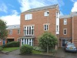 Thumbnail to rent in Fulwell Close, Banbury