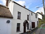 Thumbnail to rent in Spicers Lane, Stratton, Bude