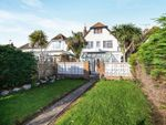 Thumbnail for sale in Latimer Road, Worthing