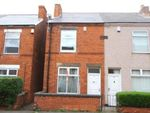 Thumbnail to rent in Henry Street, Grassmoor, Chesterfield
