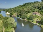 Thumbnail to rent in Quarry Wood, Marlow, Buckinghamshire