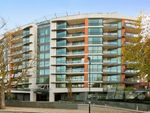 Thumbnail for sale in Pavilion Apartments, St Johns Wood Road, St John's Wood