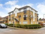 Thumbnail to rent in Sandalwood Drive, Ruislip, Greater London