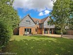 Thumbnail for sale in Cox Green Lane, Maidenhead