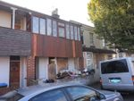 Thumbnail to rent in Alfred Steet, Southampton