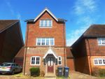 Thumbnail to rent in Lower Village, Bolnore Village, Haywards Heath