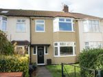 Thumbnail to rent in Greenpark Road, Southmead, Bristol