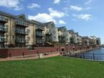 Thumbnail to rent in Adventurers Quay, Cardiff