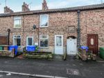 Thumbnail to rent in Eastgate North, Driffield