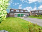 Thumbnail for sale in Brookside, Cholsey, Wallingford