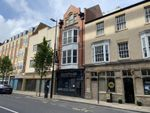 Thumbnail to rent in Unit 3, 21, Albert Road, Middlesbrough