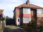 Thumbnail for sale in Doncaster Road, Carlton-In-Lindrick, Worksop, Nottinghamshire