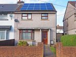 Thumbnail to rent in Pant-Y-Celyn, Ystrad Mynach