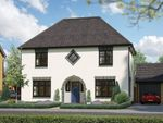 "Thumbnail to rent in ""The Spruce"" at Southam Road, Radford Semele, Leamington Spa"