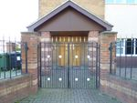 Thumbnail to rent in Yorkshire House, 154 Leeds Road, Casteford