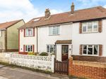 Thumbnail for sale in Seymour Road, Lee-On-The-Solent