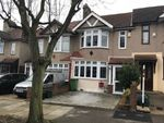 Thumbnail for sale in Crownhill Road, Woodford Green