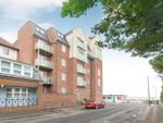 Thumbnail for sale in Marine Heights, Beach Road, Westgate-On-Sea