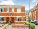Thumbnail to rent in Trafalgar Street, Gillingham