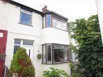 Thumbnail to rent in Collyhurst Avenue, Blackpool