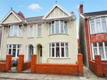 Thumbnail for sale in Wellfield Avenue, Porthcawl