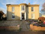 Thumbnail for sale in High Beech, Lowestoft