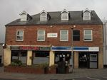 Thumbnail to rent in Offices At 530 Durham Road, Low Fell, Gateshead