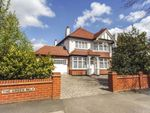 Thumbnail for sale in The Green Walk, North Chingford, London