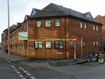 Thumbnail to rent in Unit F, King Edward Court, King Edward Street, Nottingham