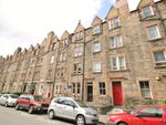 Thumbnail to rent in Temple Park Crescent, Polwarth, Edinburgh