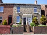 Thumbnail to rent in Blackwell Road, Carlisle