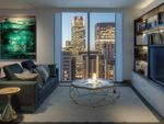 Thumbnail to rent in Maine Tower, Harbour Central, Lighterman's Road, London