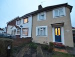Thumbnail to rent in Pleasant Way, Wembley