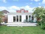 Thumbnail for sale in Mahlon Avenue, Ruislip, Middlesex