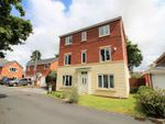 Thumbnail for sale in Manor Court, Longton, Preston