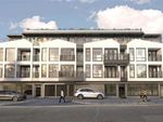 Thumbnail for sale in 845 - 849, Westcliff On Sea, Essex