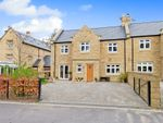 Thumbnail to rent in St Johns Park, Wetherby Road, Leeds