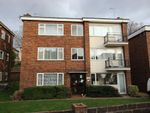 Thumbnail for sale in Woodside Court, Woodside Road, Southampton, Hampshire
